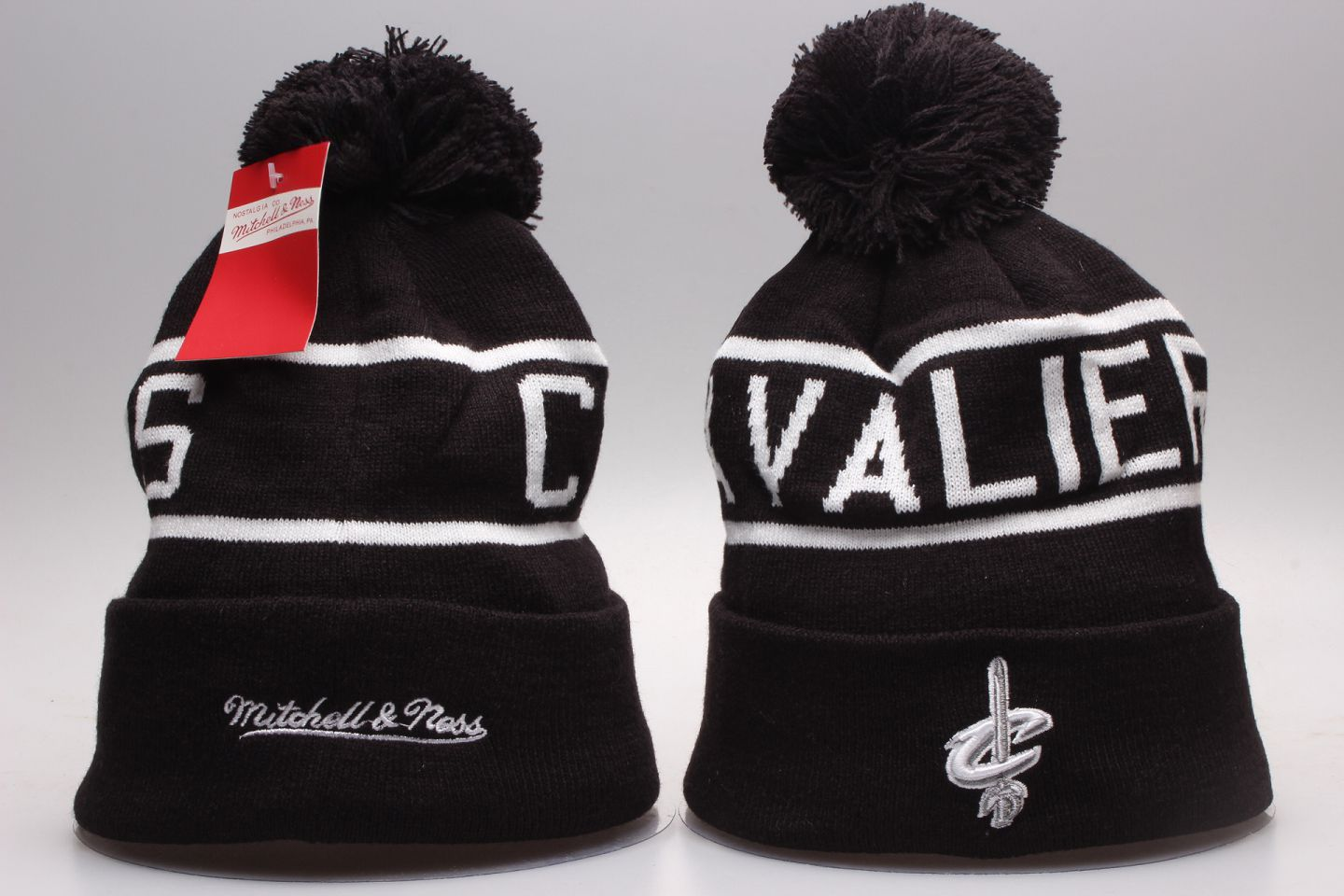 NBA Cleveland Cavaliers Beanie hot hat4