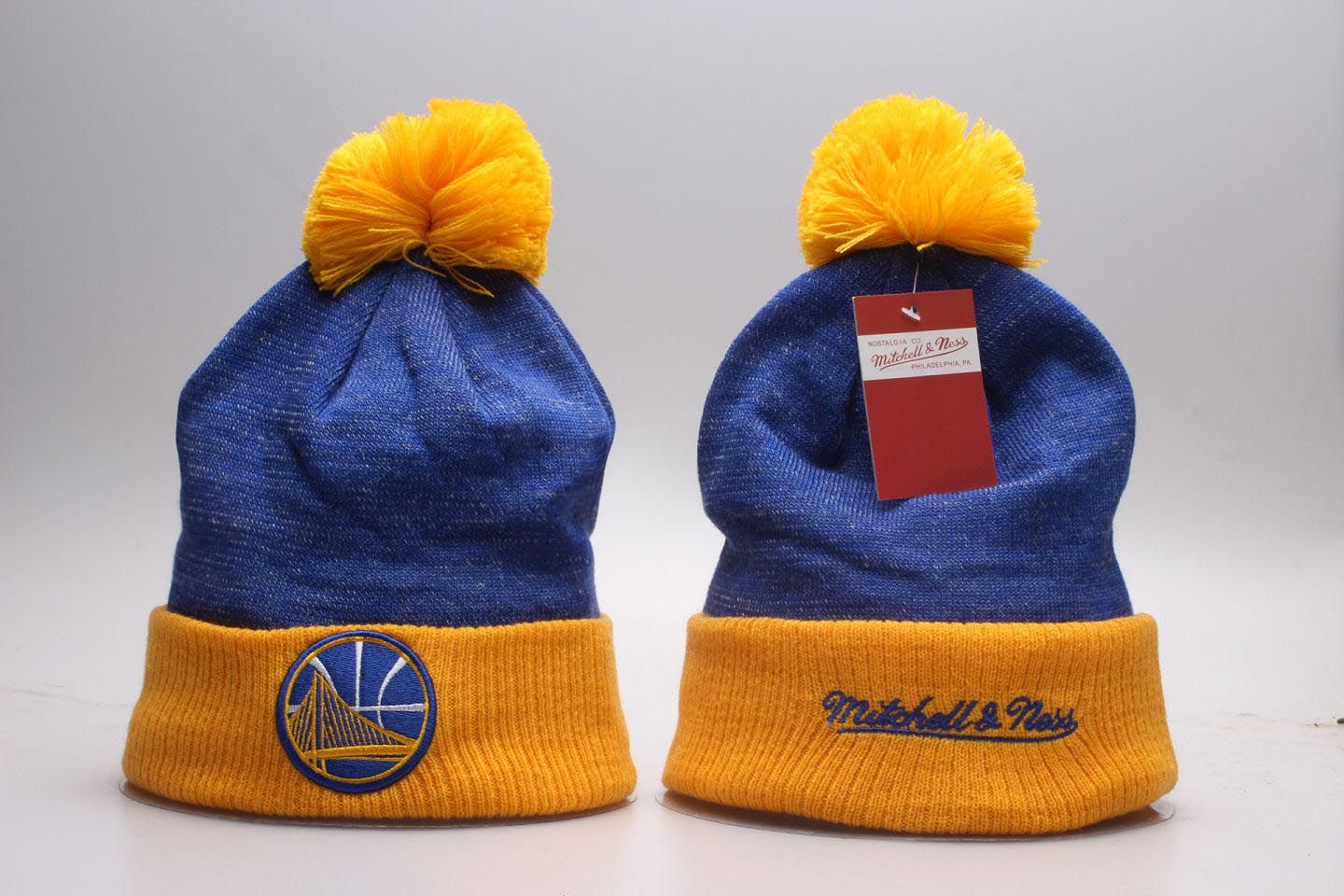 NBA Golden State Warriors Beanie hot hat12