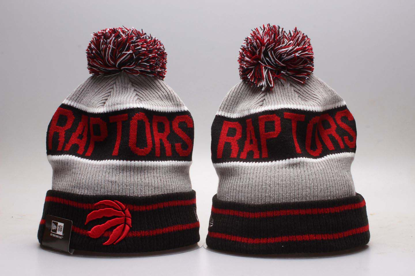 NBA Toronto Raptors Beanie hot hat1