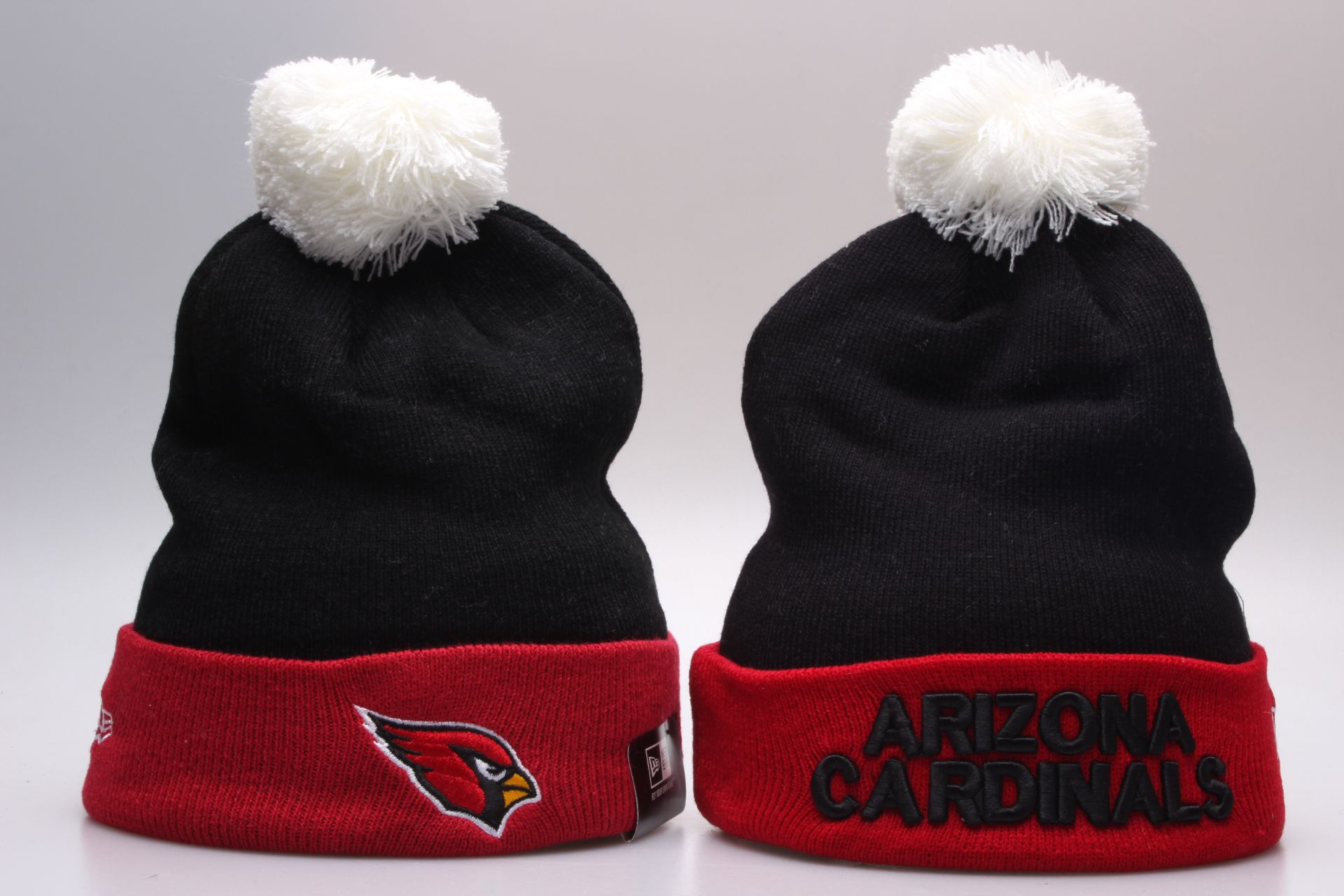 NFL Arizona Cardinals Beanie hot hat2
