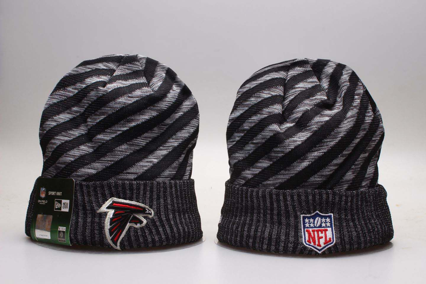 NFL Atlanta Falcons Beanie hot hat1