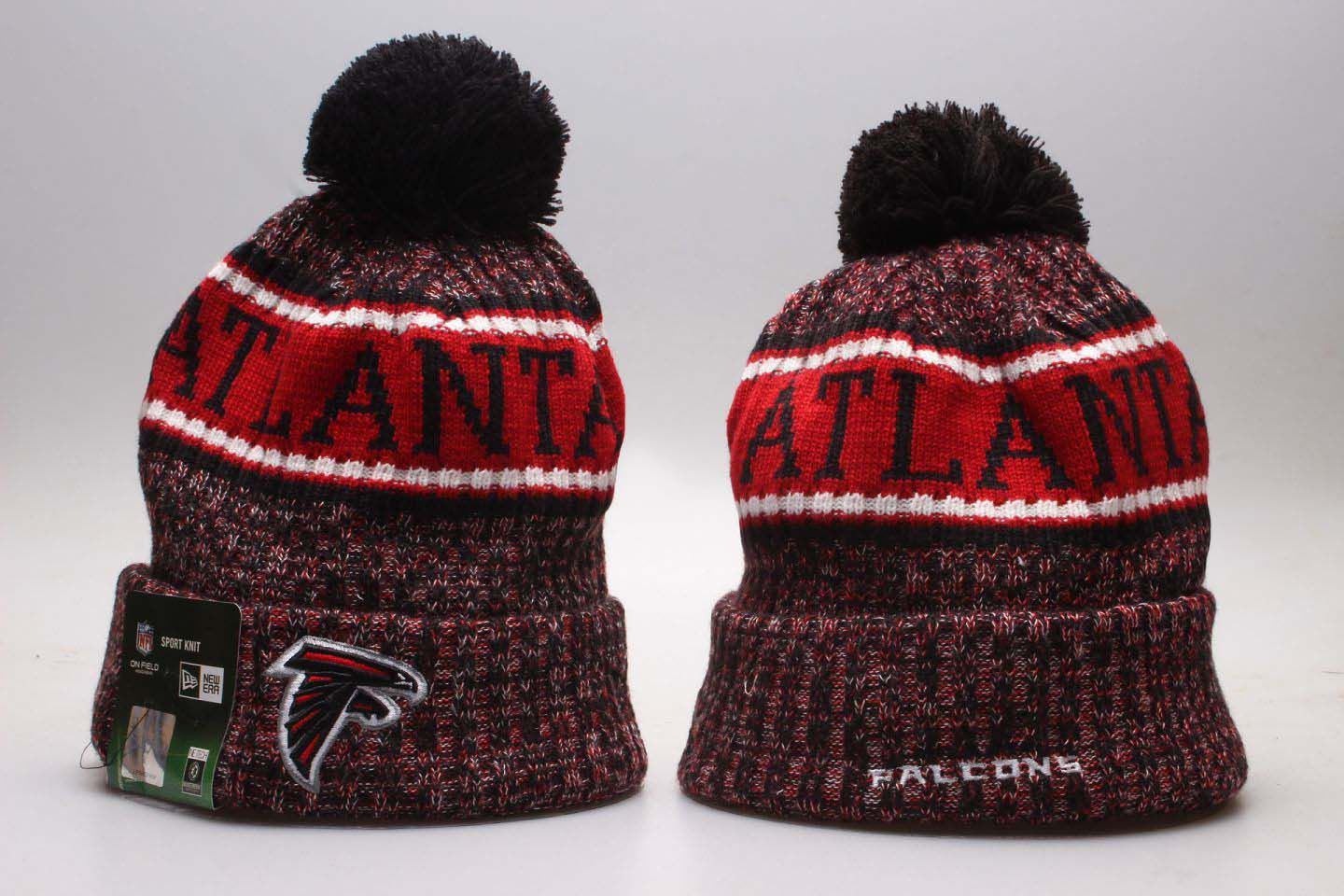 NFL Atlanta Falcons Beanie hot hat11