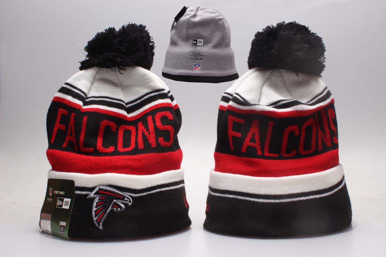 NFL Atlanta Falcons Beanie hot hat15