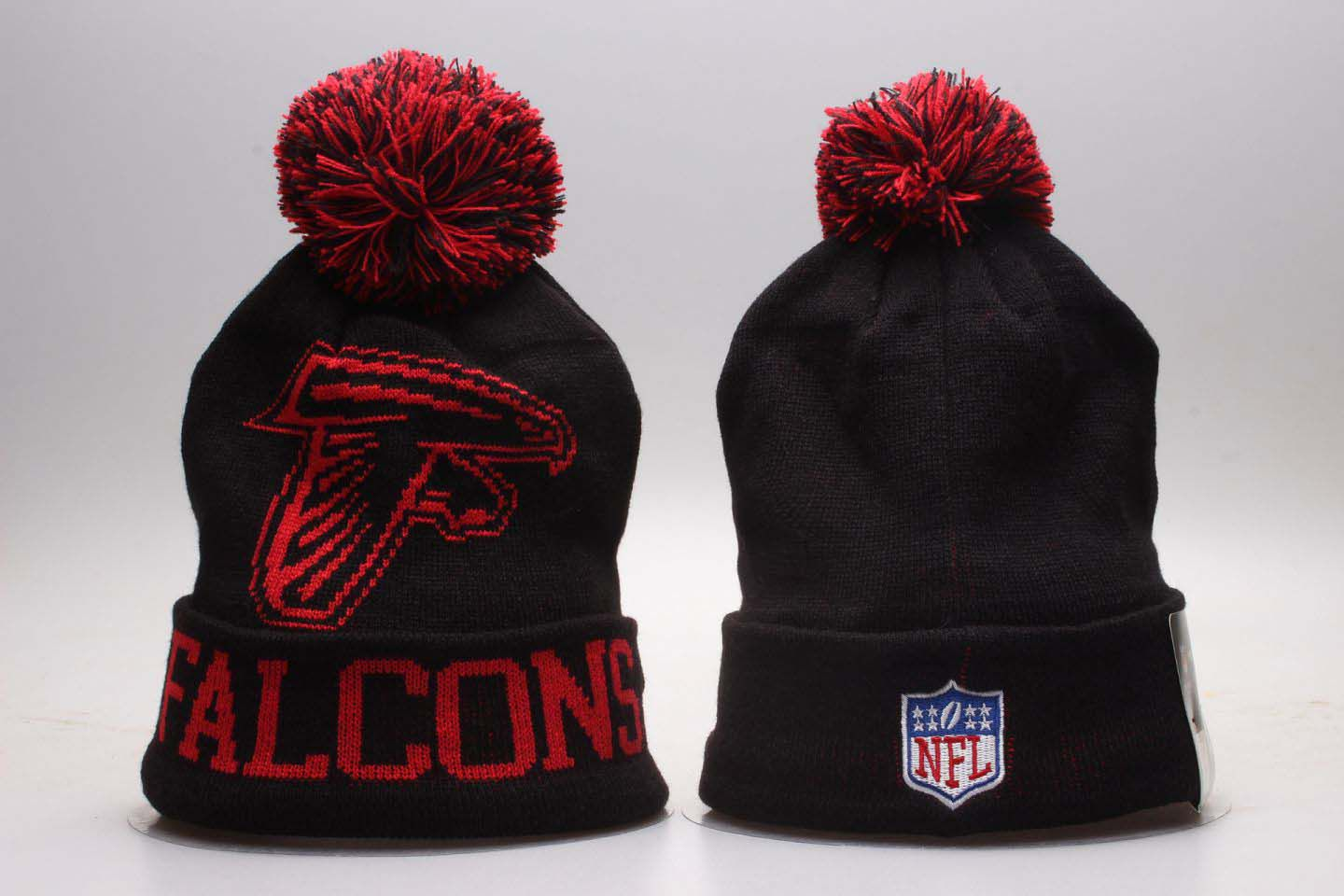 NFL Atlanta Falcons Beanie hot hat5