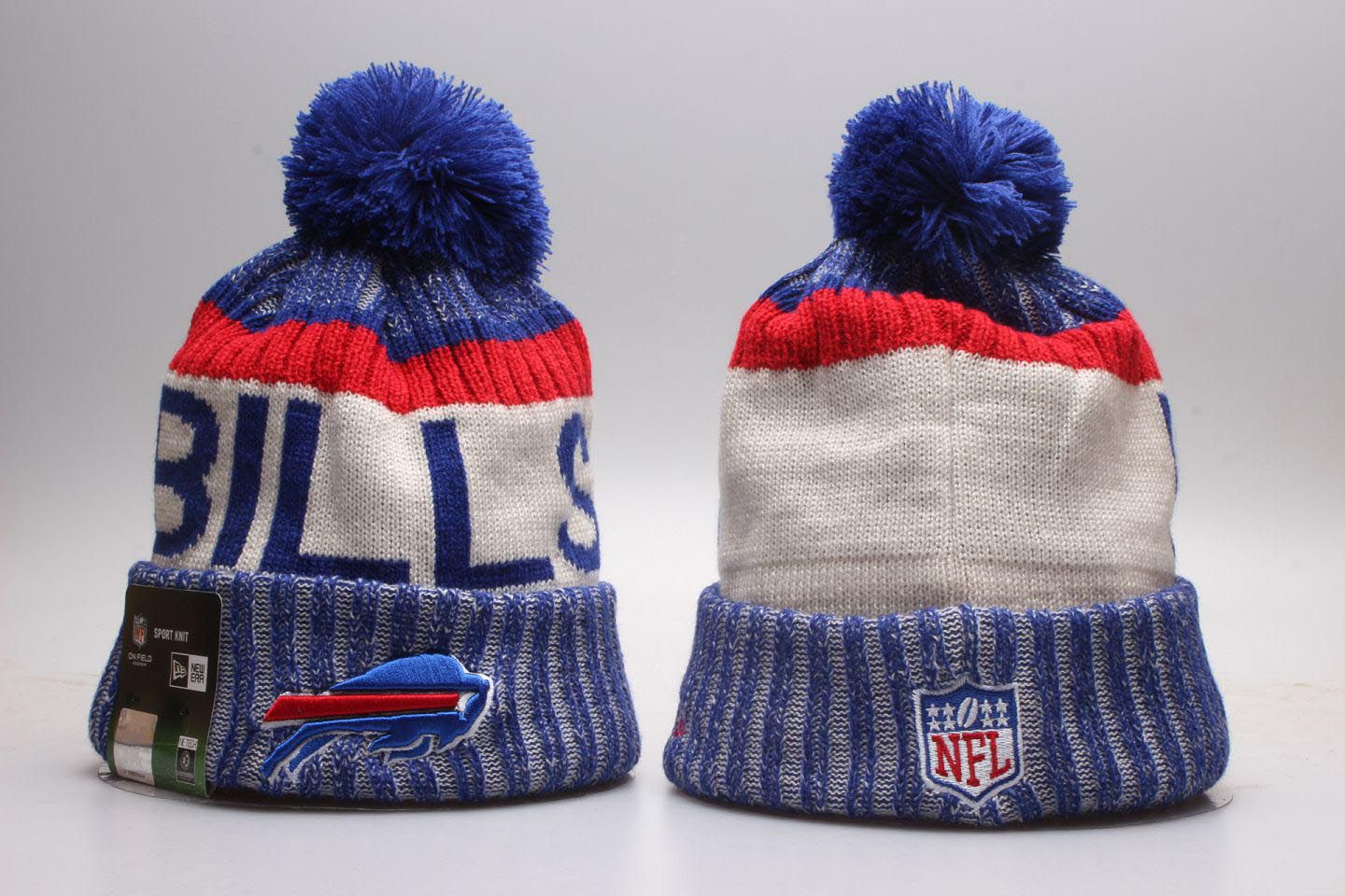 NFL Buffalo Bills Beanie hot hat2