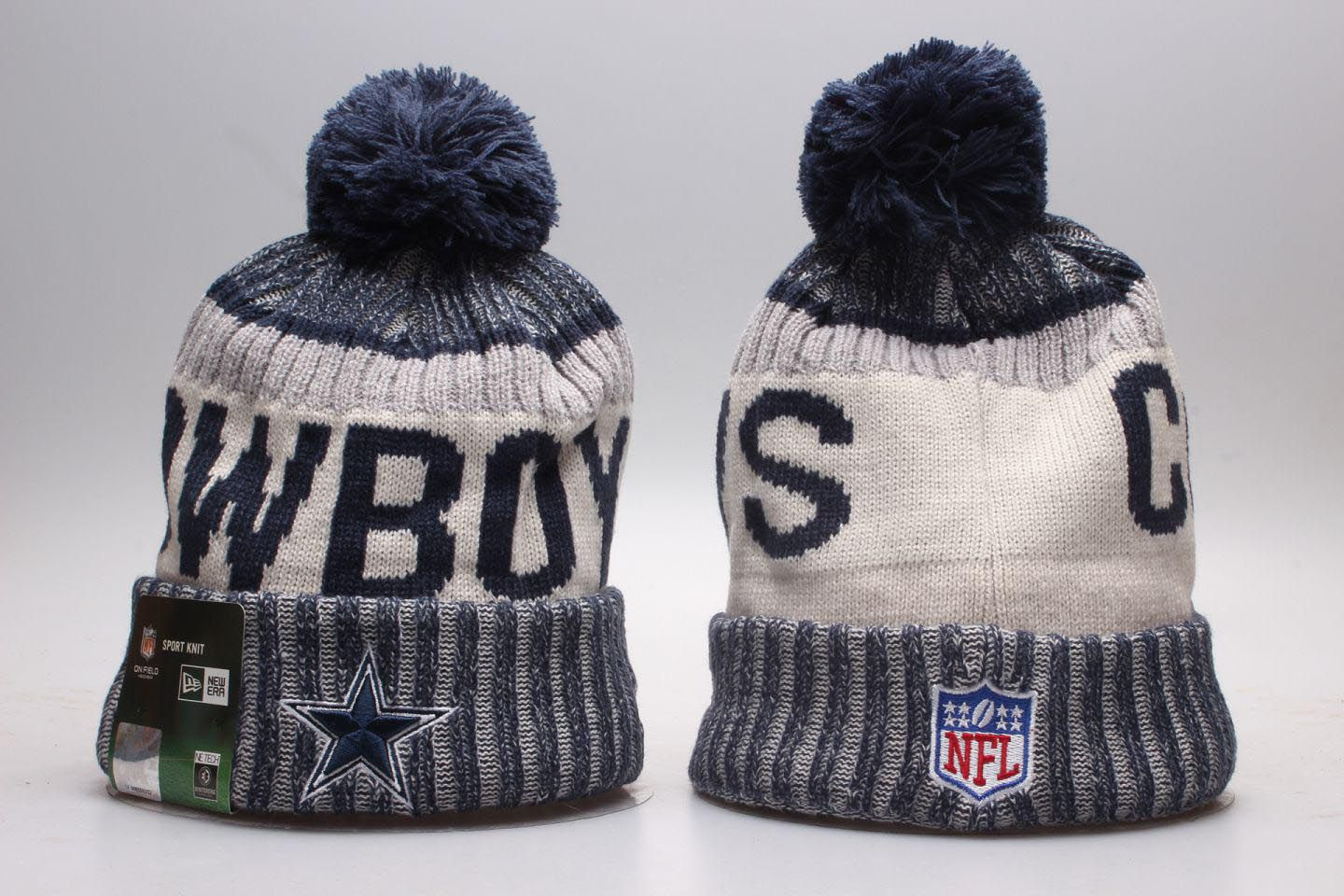 NFL Dallas cowboys Beanie hot hat13