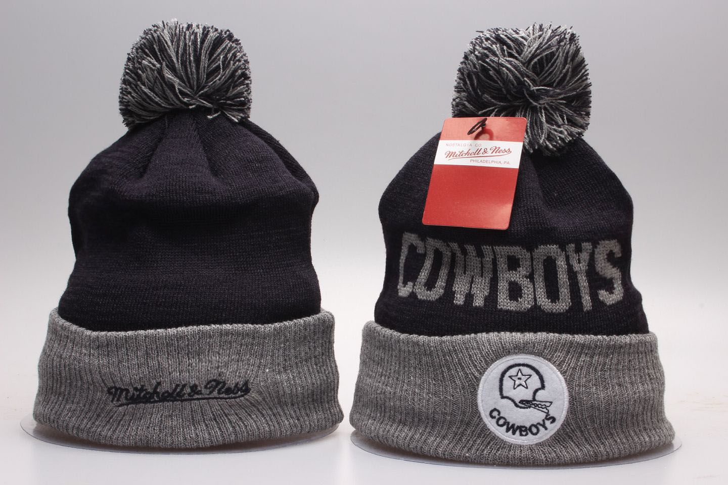 NFL Dallas cowboys Beanie hot hat14