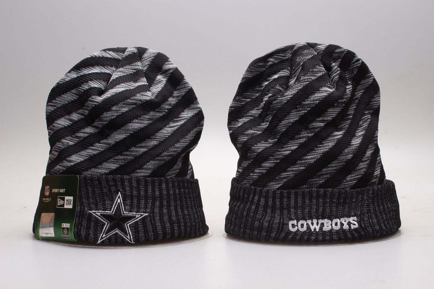 NFL Dallas cowboys Beanie hot hat9