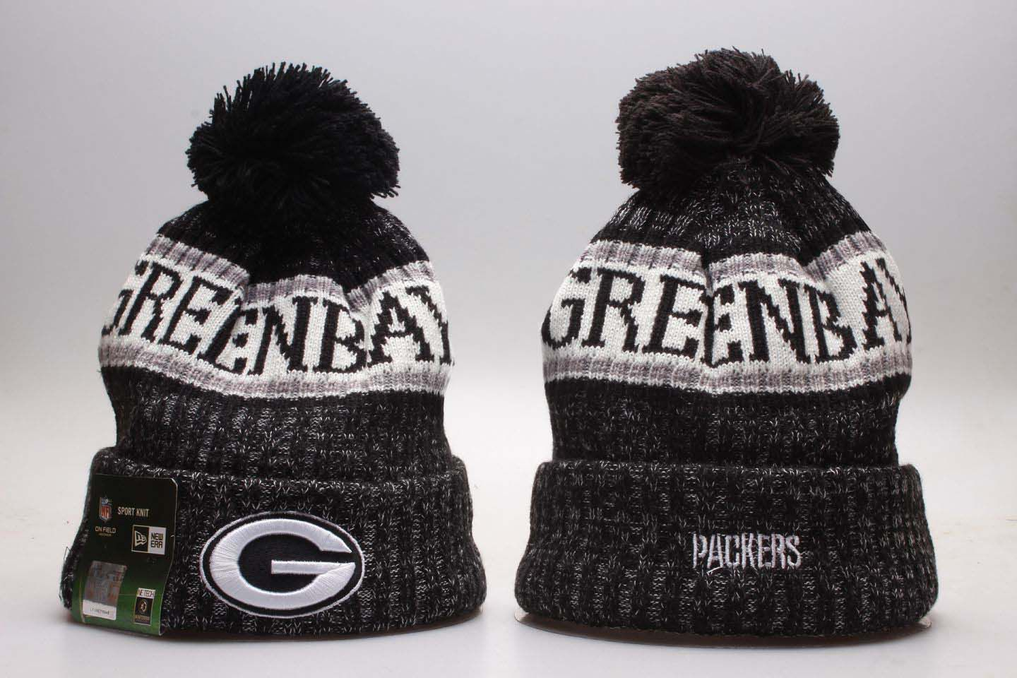 NFL Green Bay Packers Beanie hot hat11