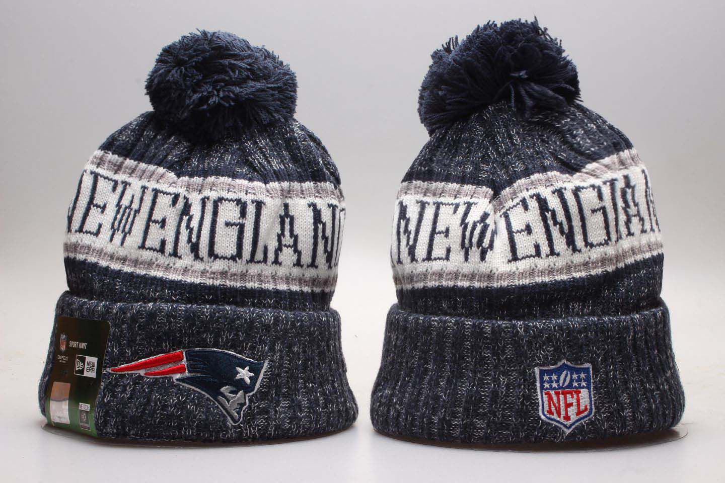 NFL New England Patriots Beanie hot hat1
