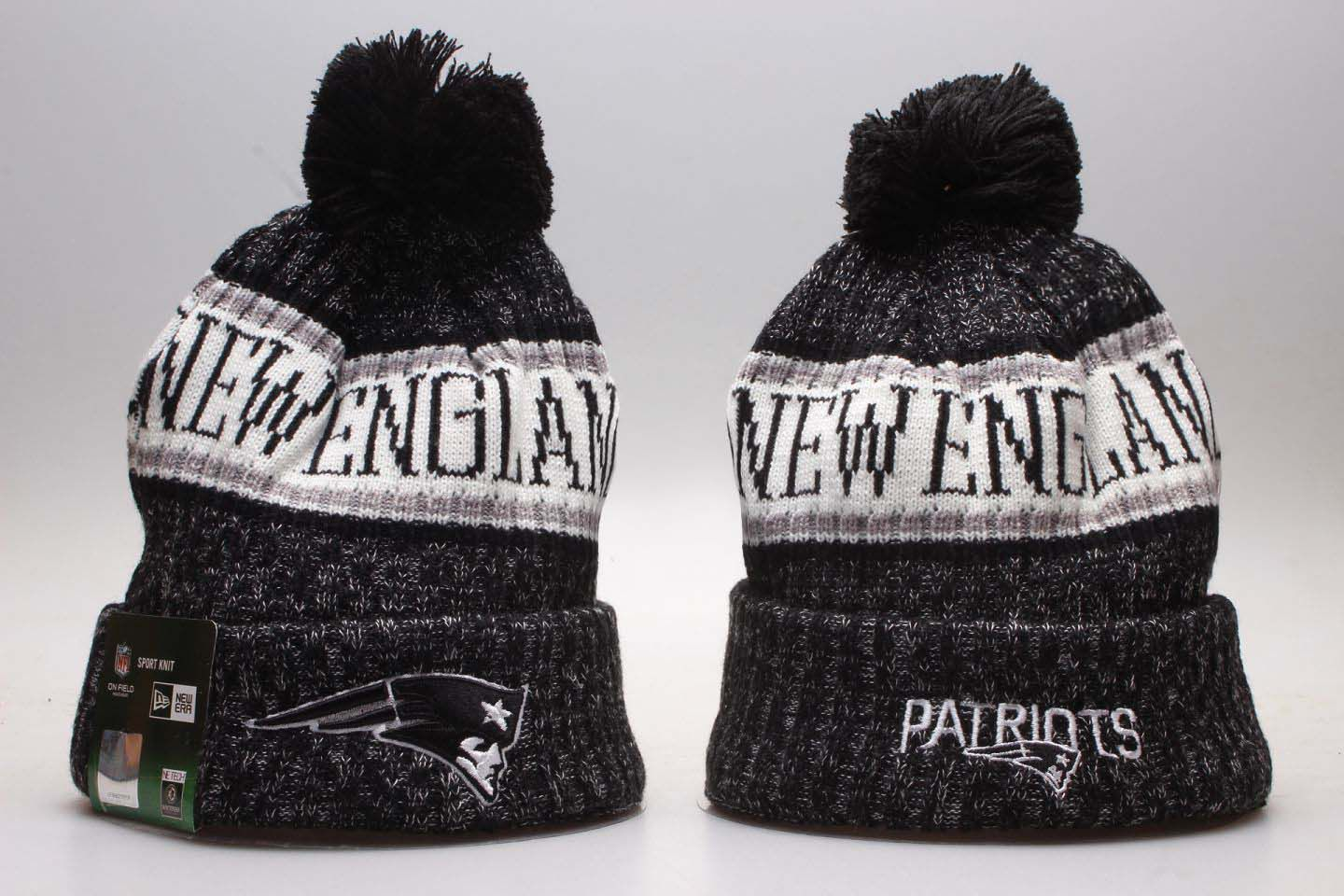 NFL New England Patriots Beanie hot hat10