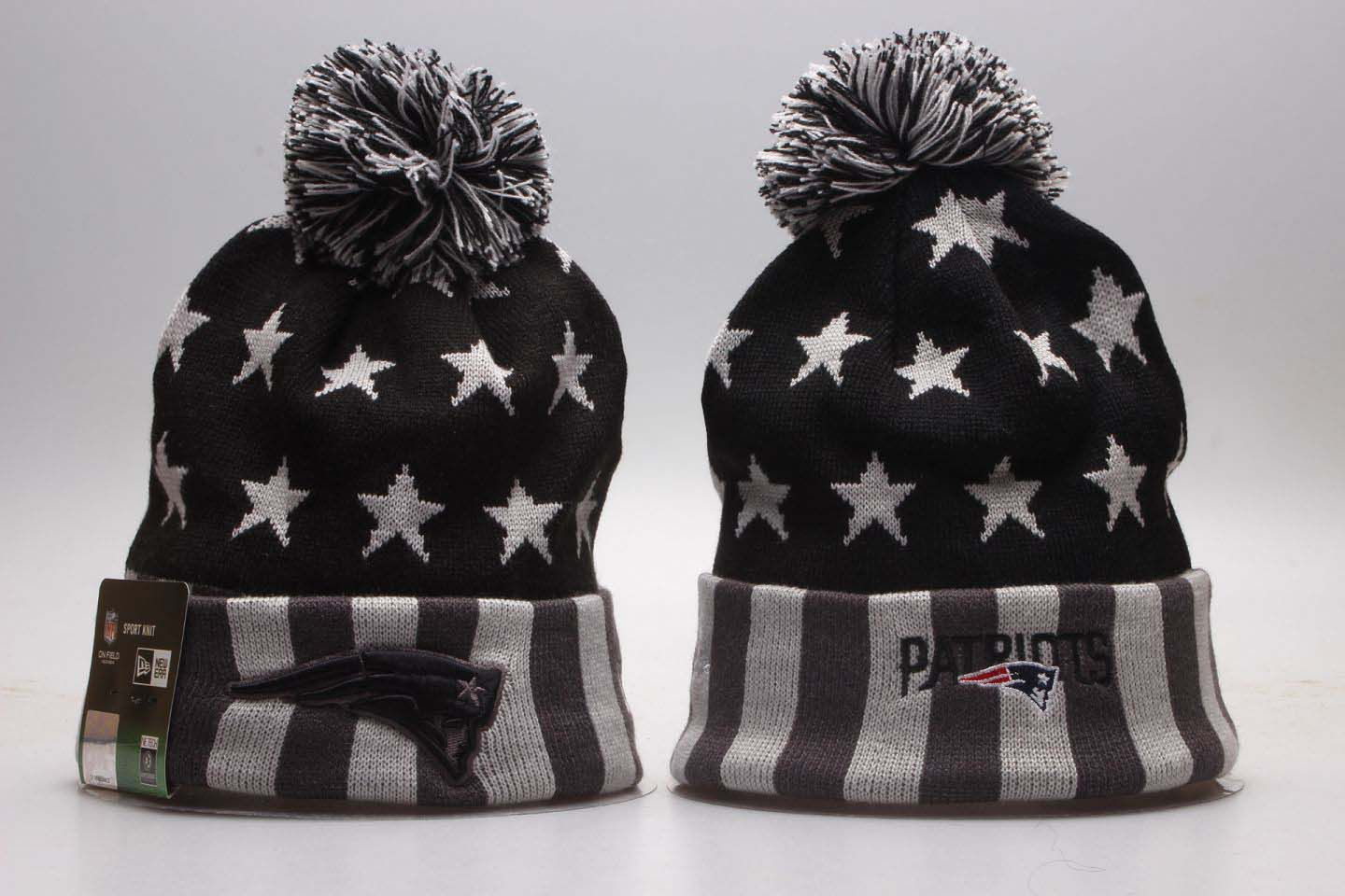 NFL New England Patriots Beanie hot hat11