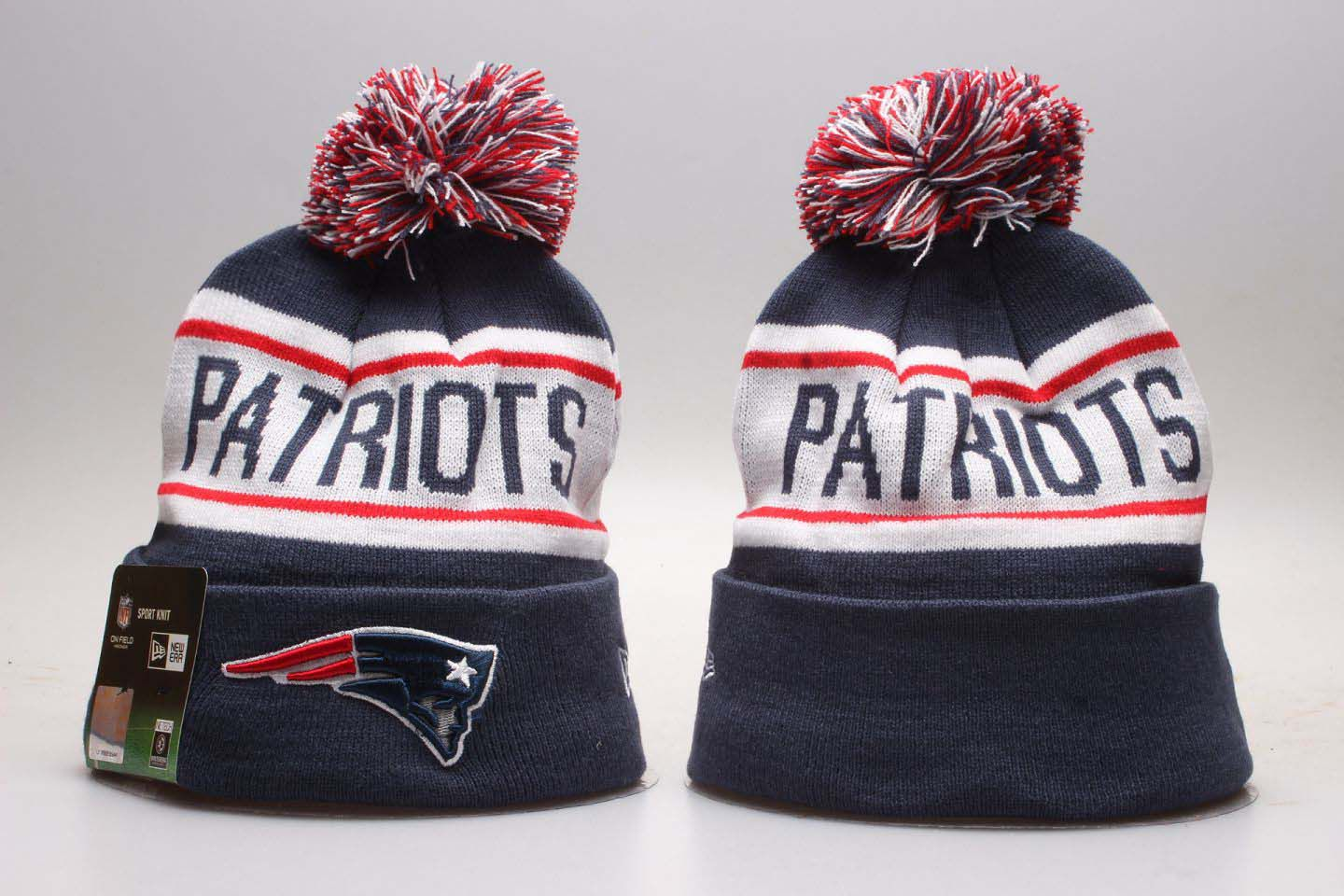 NFL New England Patriots Beanie hot hat12