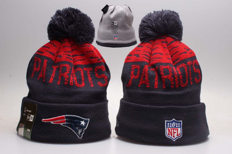 NFL New England Patriots Beanie hot hat13