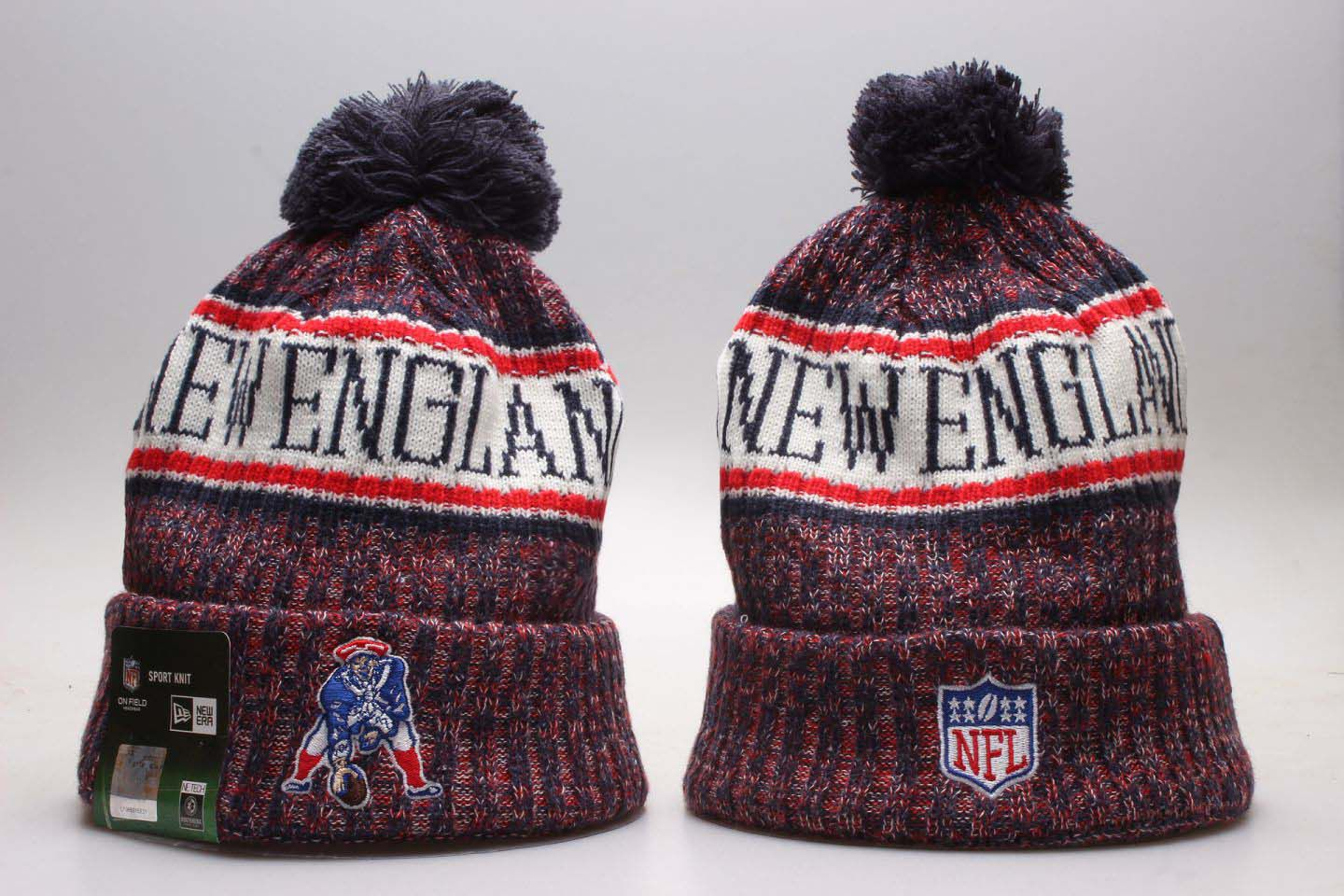 NFL New England Patriots Beanie hot hat14