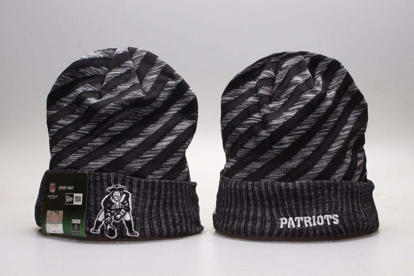 NFL New England Patriots Beanie hot hat15