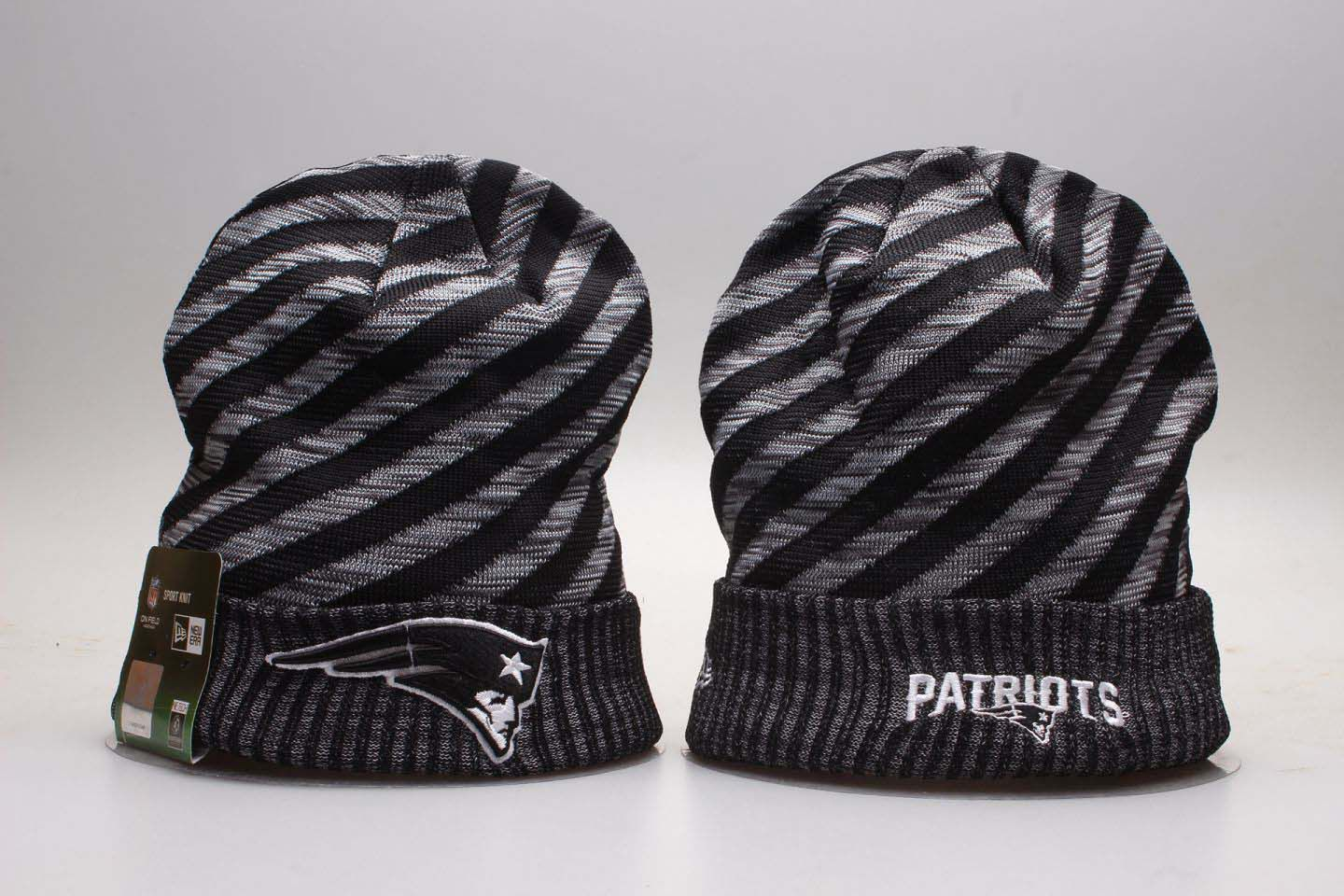 NFL New England Patriots Beanie hot hat18