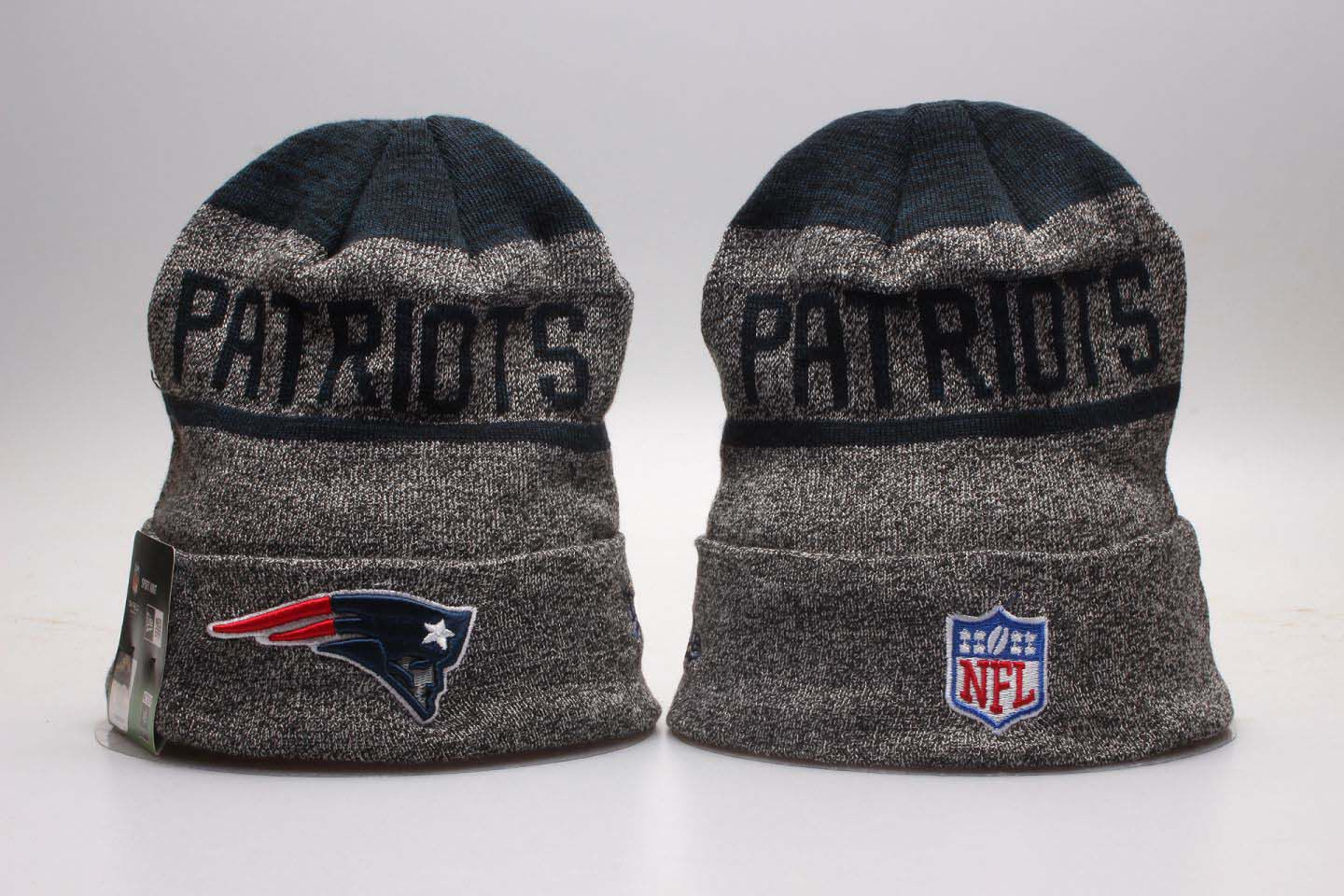 NFL New England Patriots Beanie hot hat19
