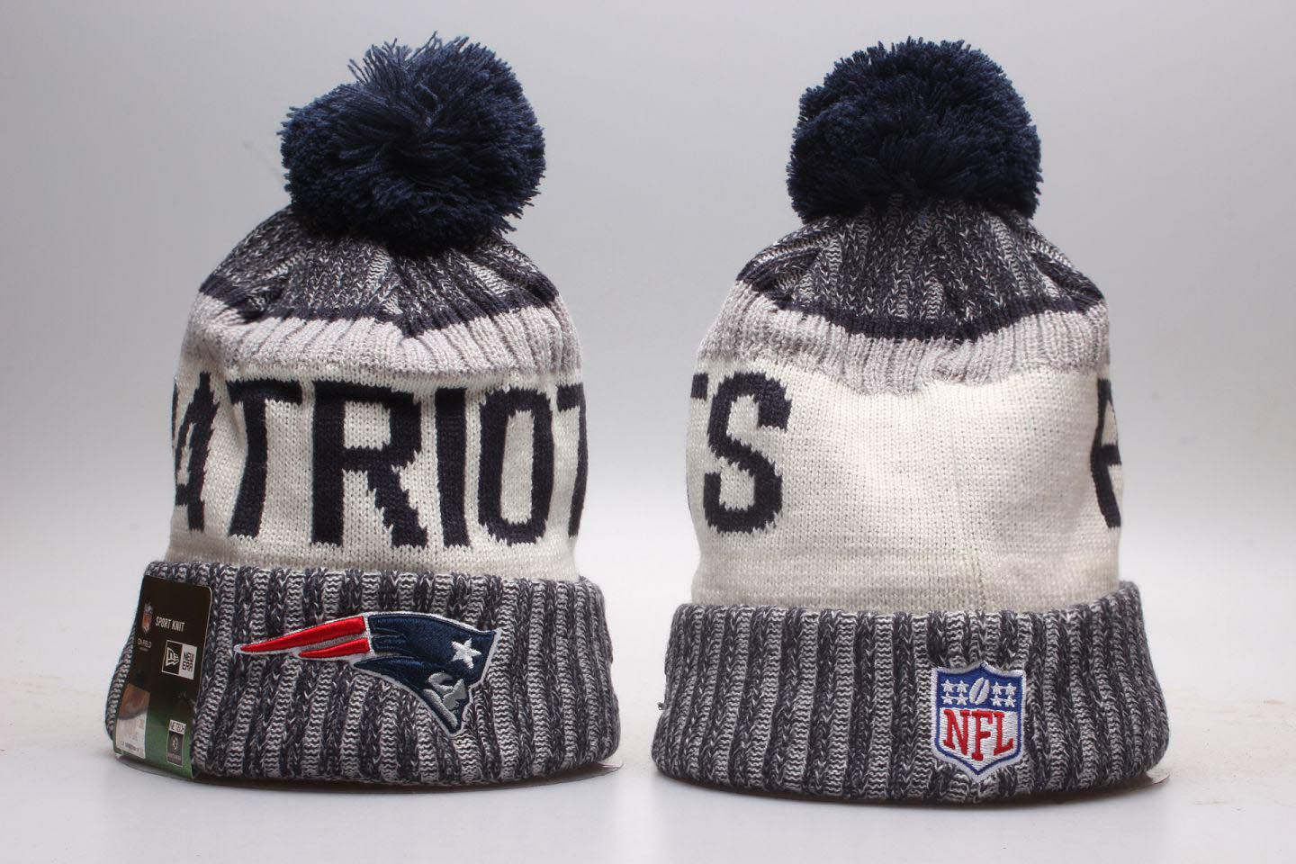 NFL New England Patriots Beanie hot hat20