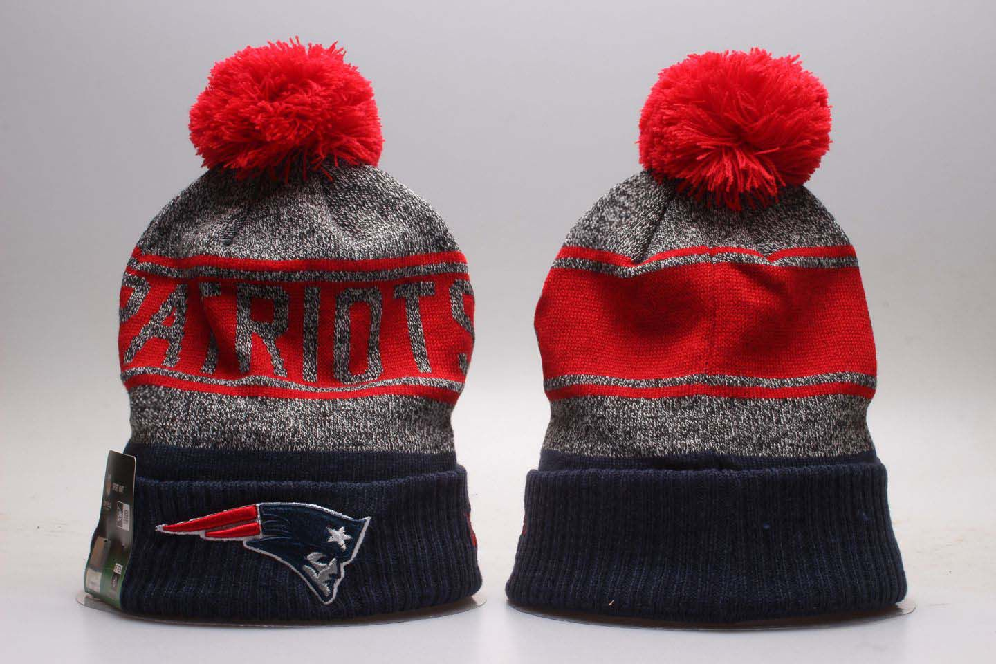 NFL New England Patriots Beanie hot hat21