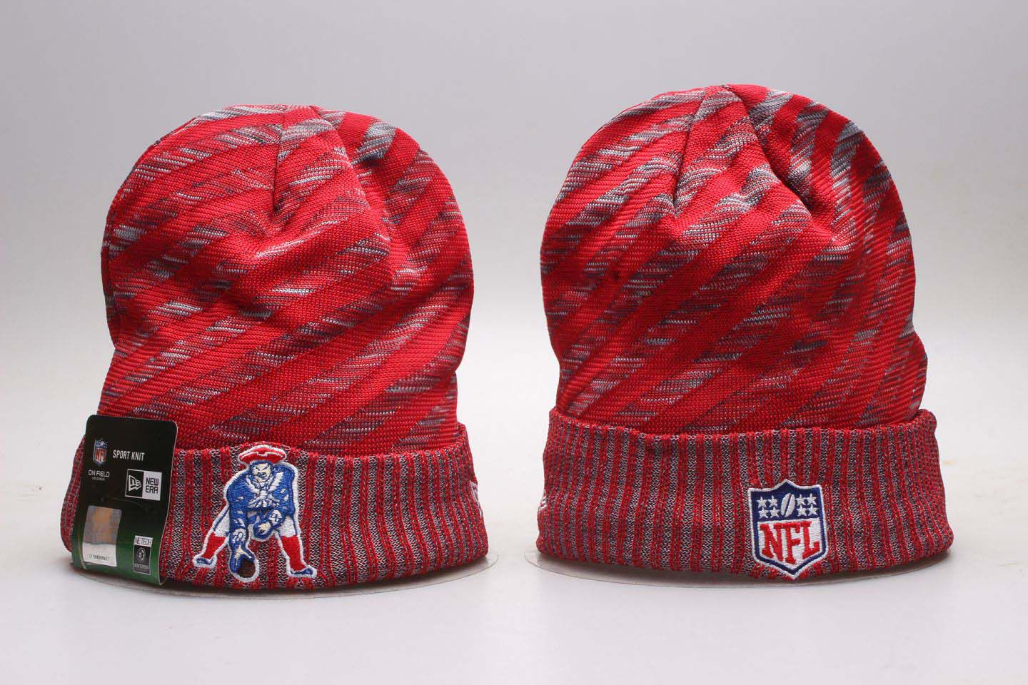 NFL New England Patriots Beanie hot hat22