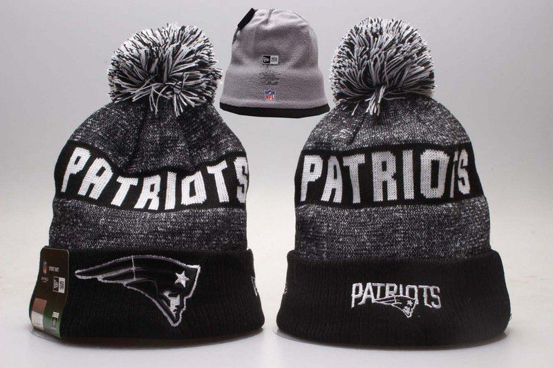 NFL New England Patriots Beanie hot hat5