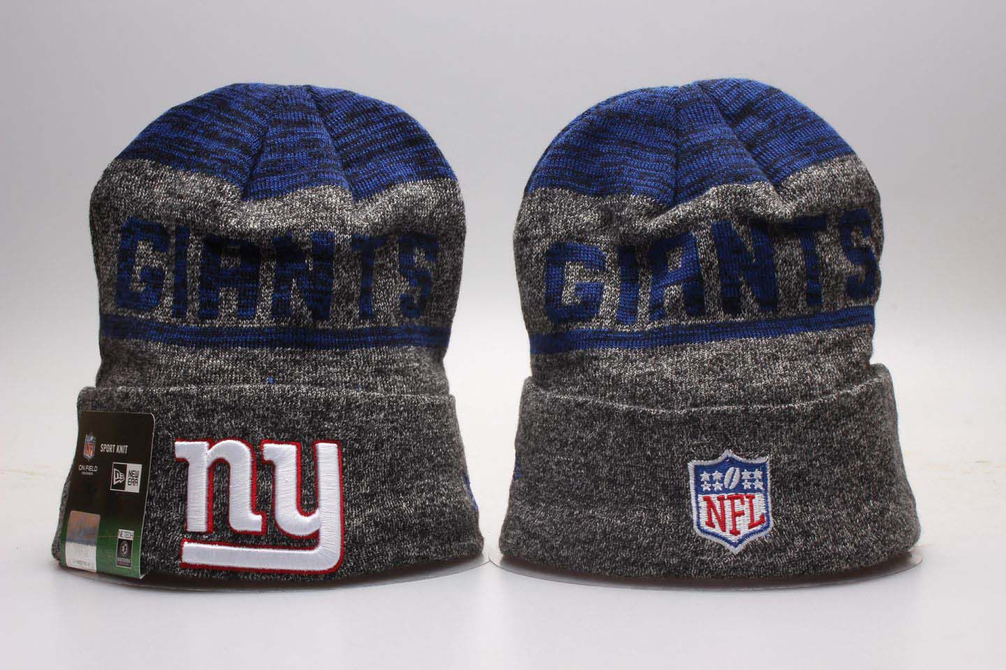 NFL New York Giants Beanie hot hat5