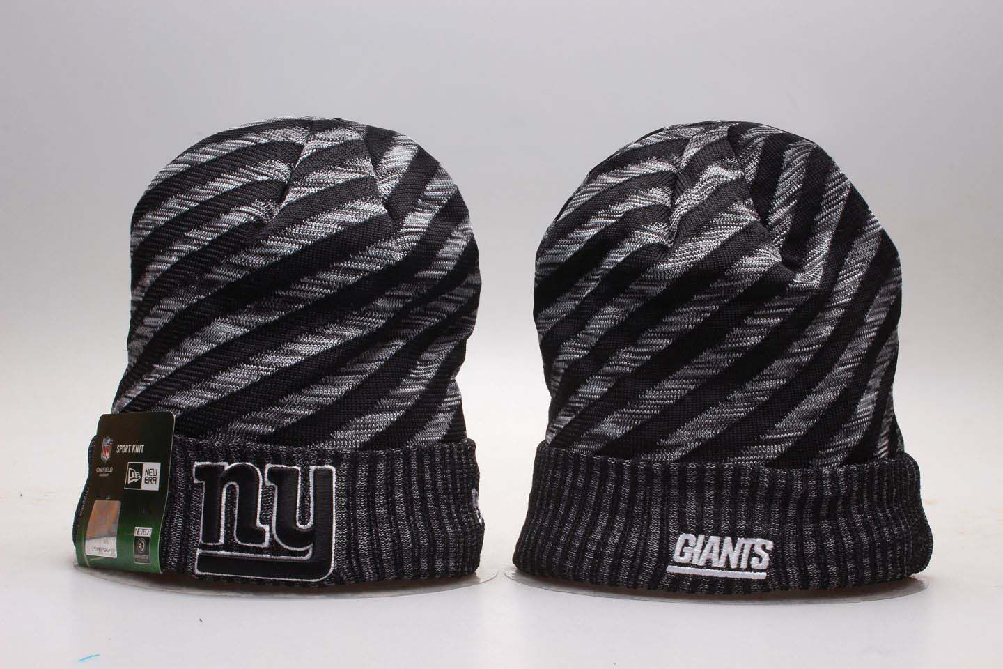 NFL New York Giants Beanie hot hat6