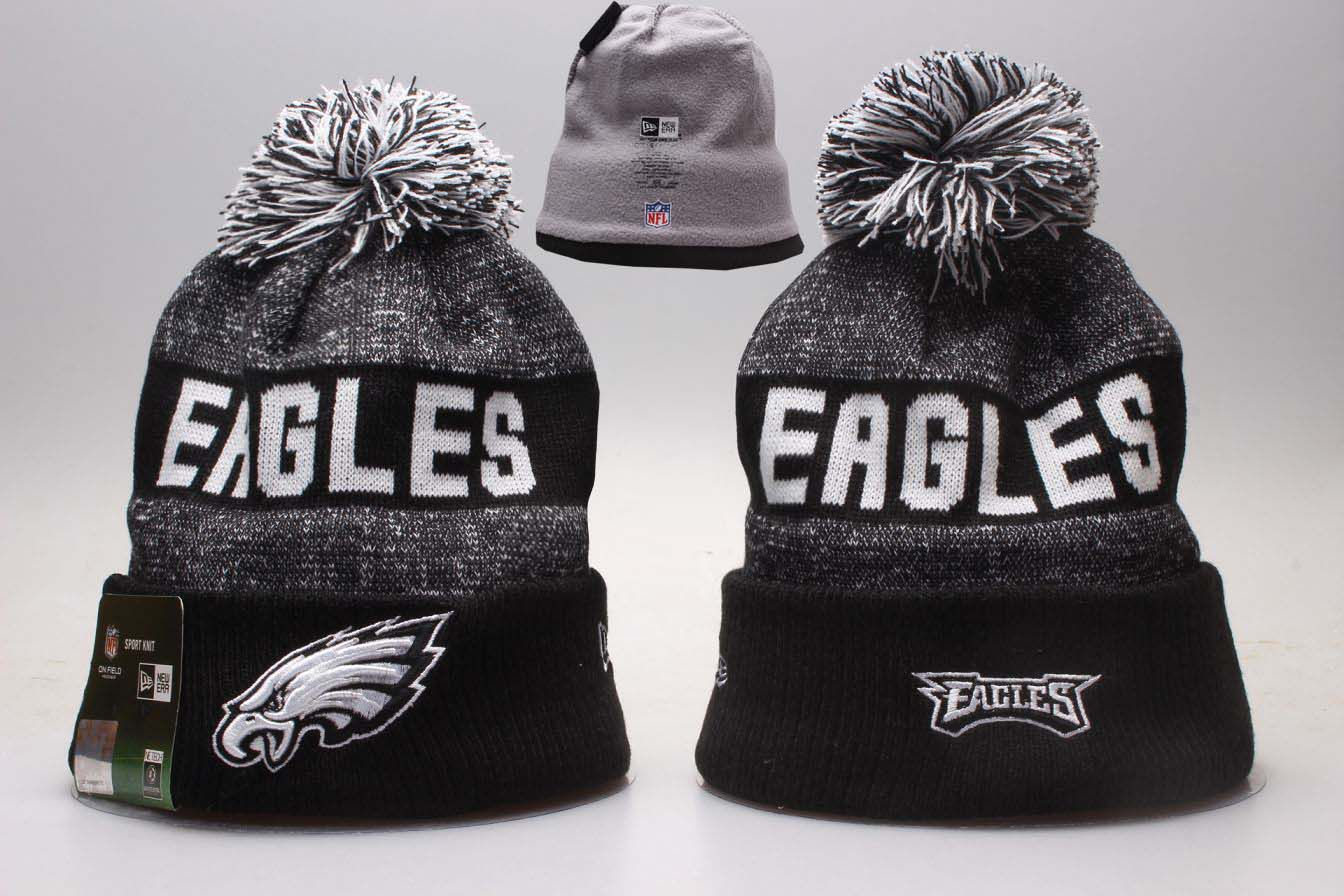 NFL Philadelphia Eagles Beanie hot hat