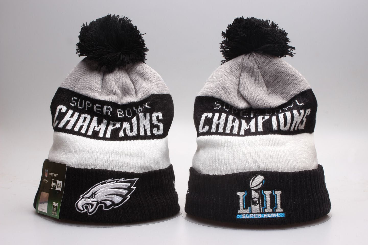 NFL Philadelphia Eagles Beanie hot hat11