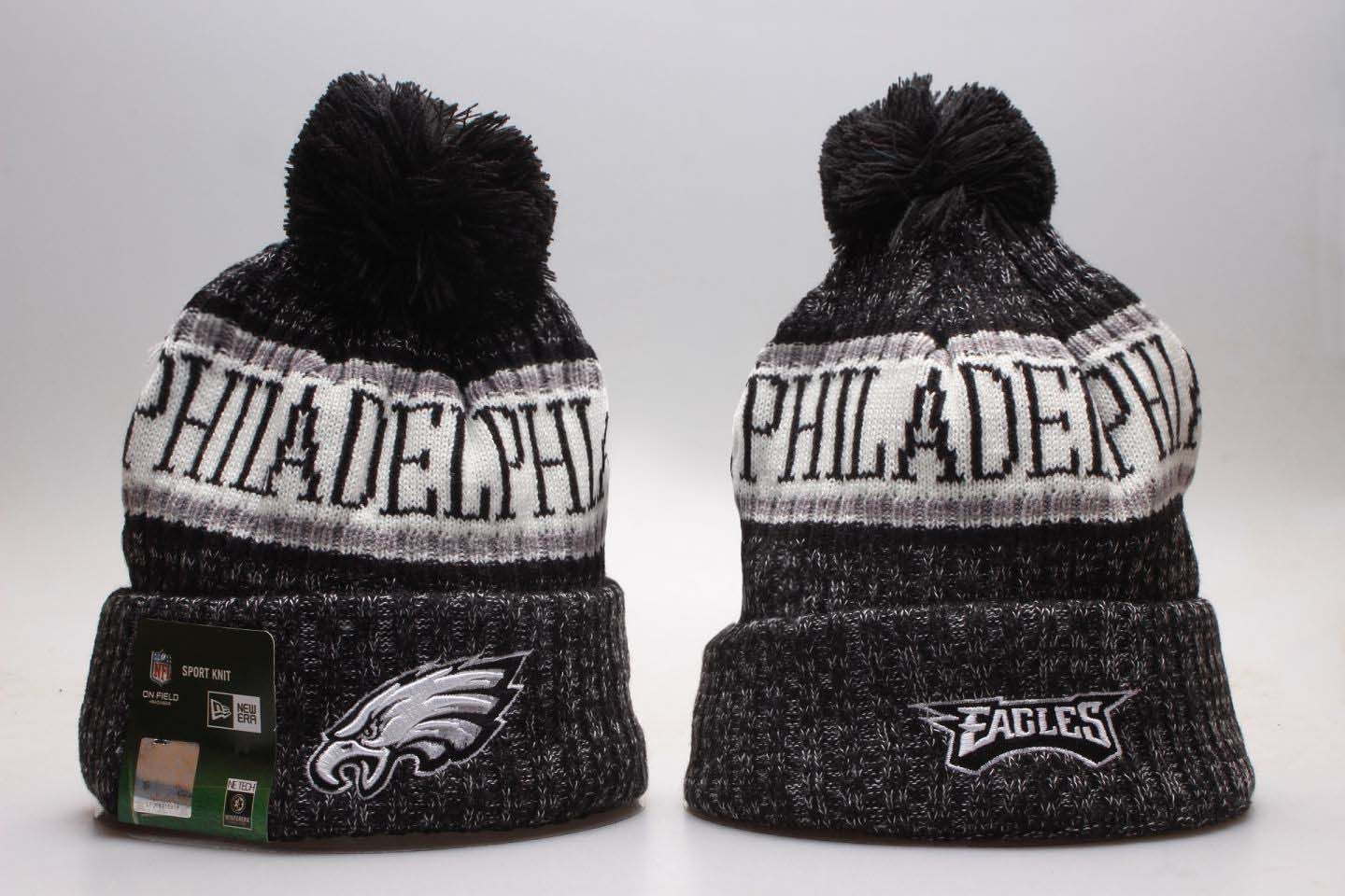 NFL Philadelphia Eagles Beanie hot hat12
