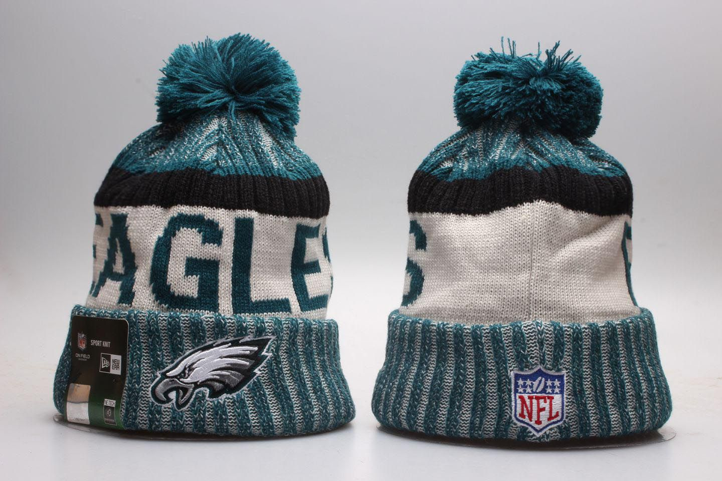 NFL Philadelphia Eagles Beanie hot hat5