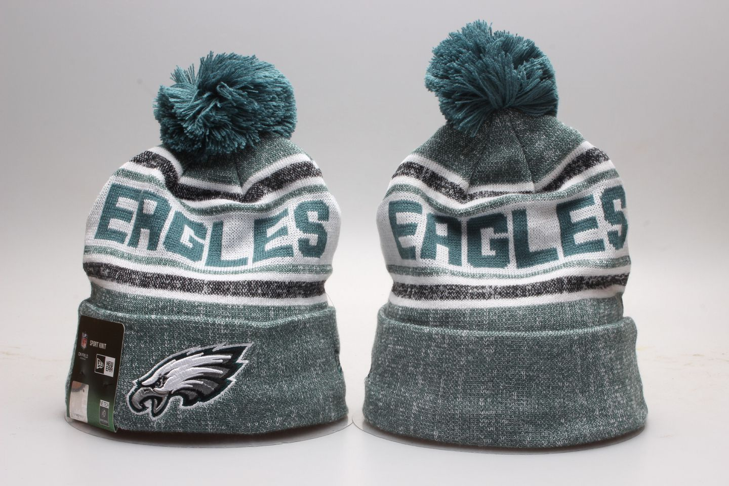 NFL Philadelphia Eagles Beanie hot hat7