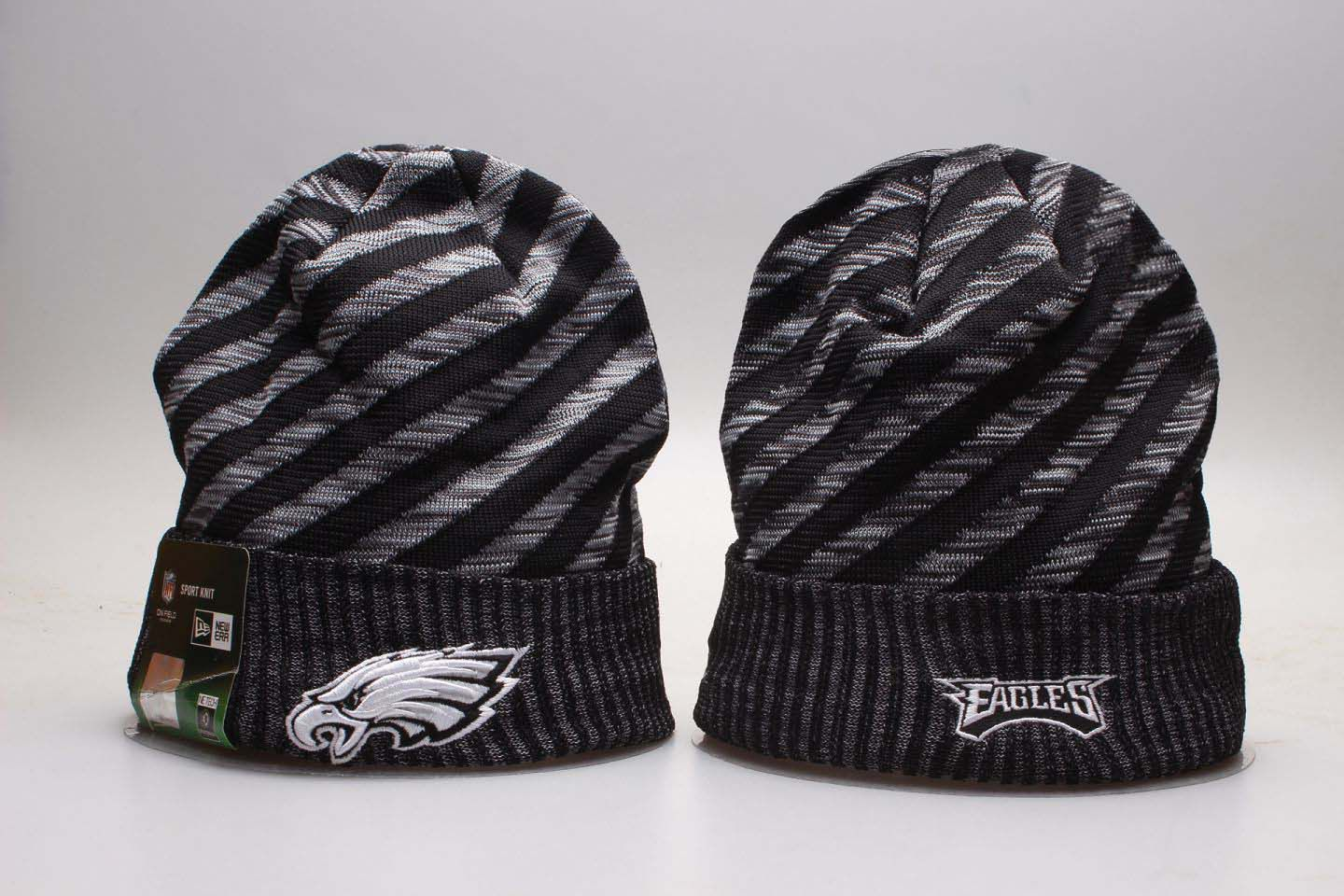 NFL Philadelphia Eagles Beanie hot hat9
