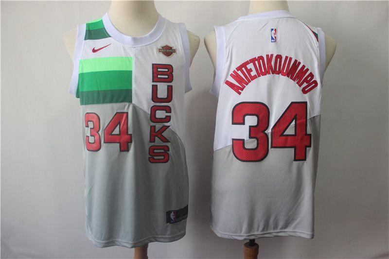 newest af9b9 9eded Cheap Bucks Jerseys,Supply Bucks Jerseys With Stitched NBA ...