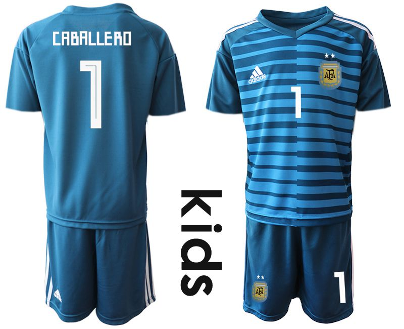 New Products   Cheap NFL Jerseys From China Wholesale NFL Best ... 8be691403