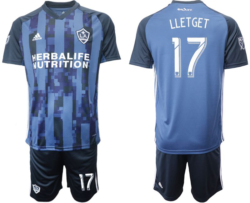 cheaper d9953 3159a Los Angeles Galaxy : Cheap Nike NFL Jerseys From China ...