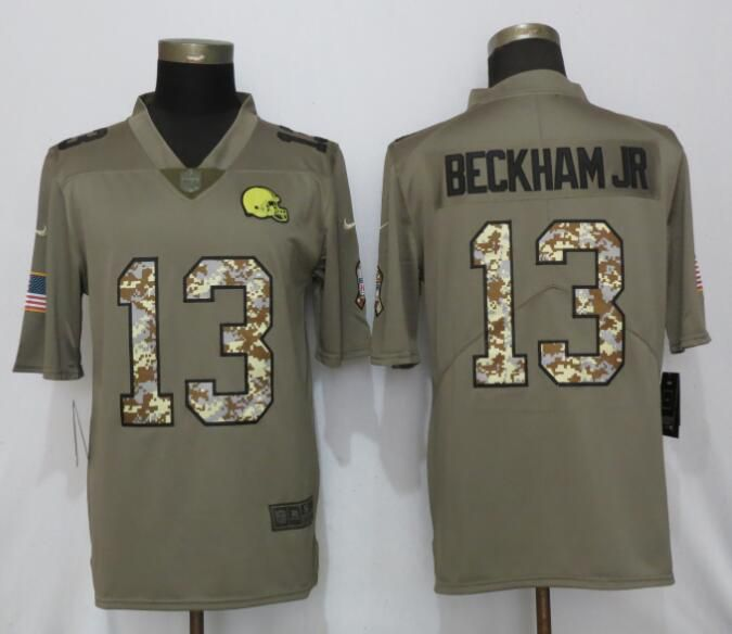 Cleveland Browns : Cheap Nike NFL Jerseys From China Wholesale  for sale