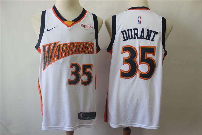 9392ca37c2c Golden State Warriors : Cheap NFL Jerseys-Buy NFL Jerseys Online ...