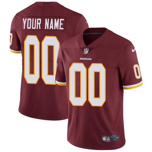 official photos 84edf 4e51e Washington Redskins : Cheap NFL Jerseys From China With ...