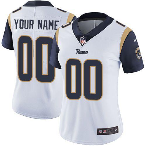 86380e55 Los Angeles Rams : Cheap Nike NFL Jerseys From China Wholesale ...