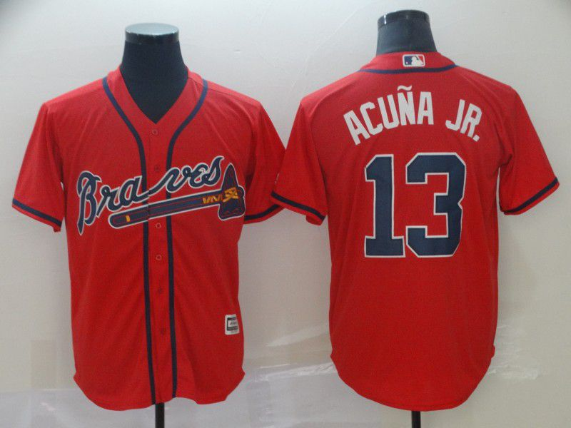 b4a2e049ba1 Cheap MLB Jerseys From China Top Quality With Free Shipping