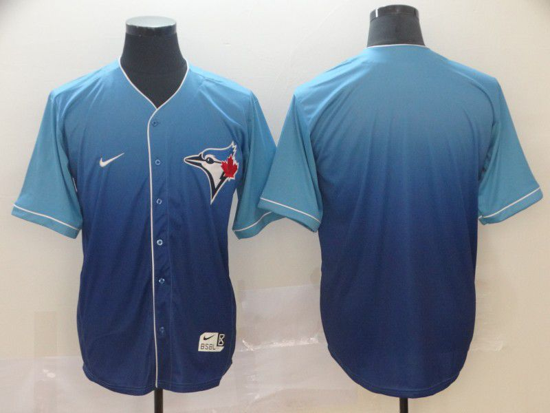 8d048bde3c5 Cheap MLB Jerseys From China Top Quality With Free Shipping