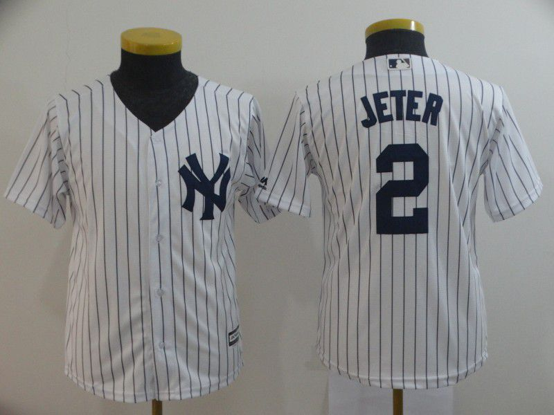 d11c2ead7687 Cheap MLB Jerseys From China Top Quality With Free Shipping