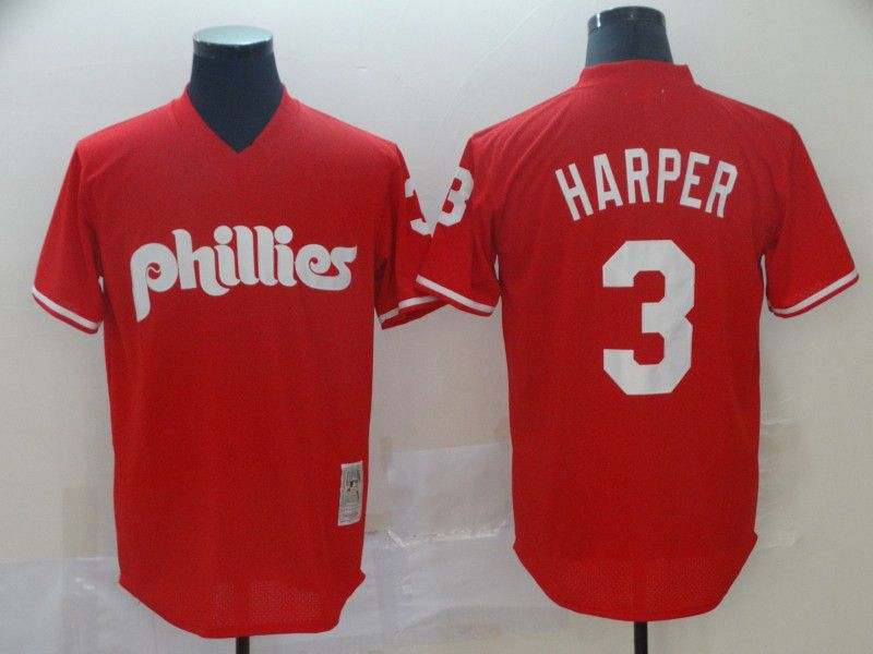 new concept ccd24 bcb57 Cheap Phillies Jerseys,Supply Phillies Jerseys With Stitched ...