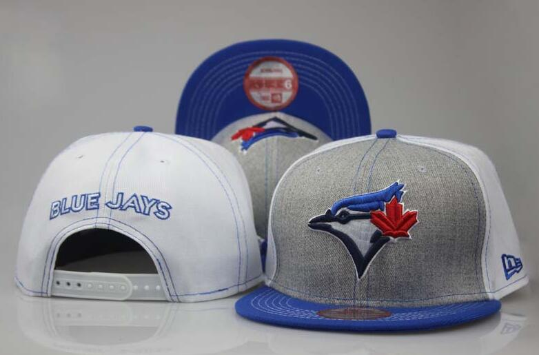 toronto blue jays hats 2 LTMY