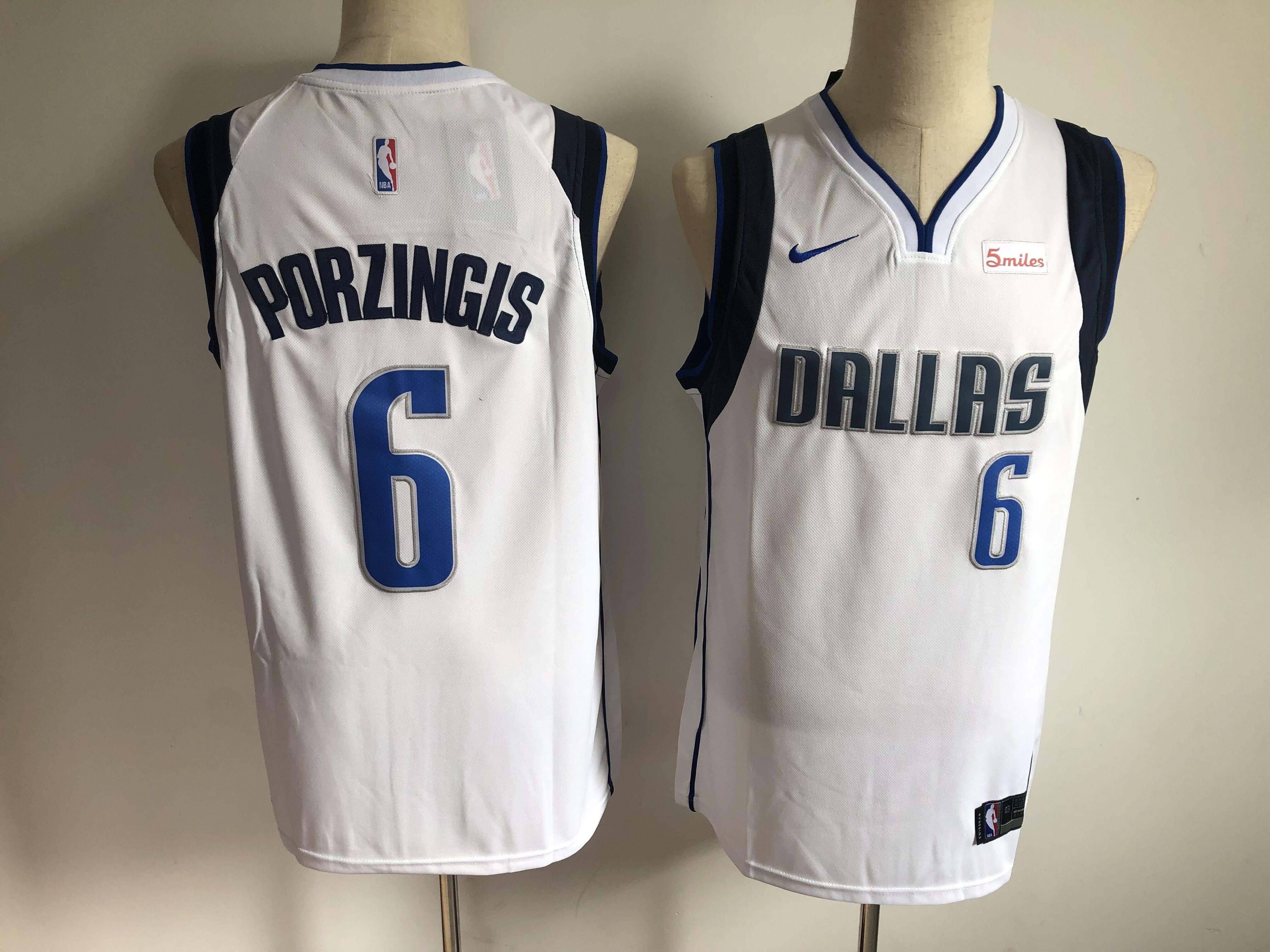 size 40 48320 47d59 Cheap Mavericks Jerseys,Supply Mavericks Jerseys With ...
