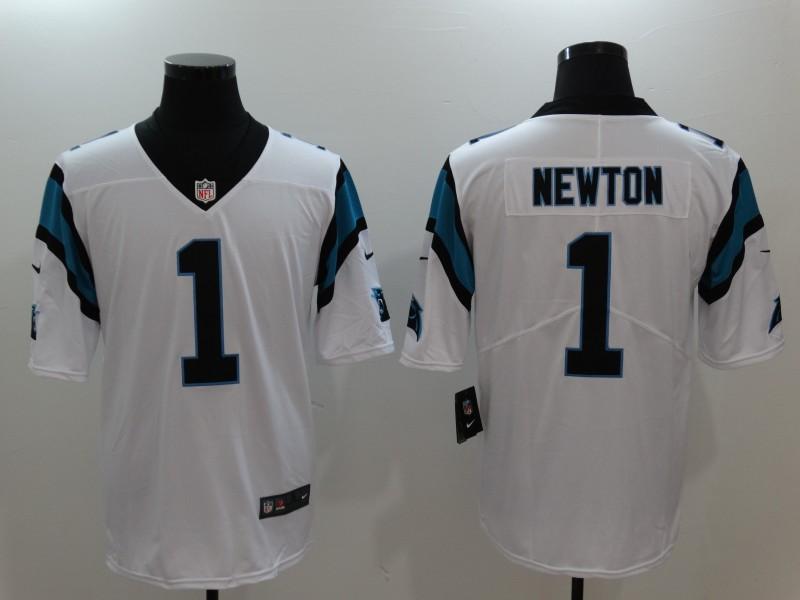 purchase cheap 3f987 63c87 Cheap Carolina Panthers Jerseys,Supply Panthers Jerseys With ...