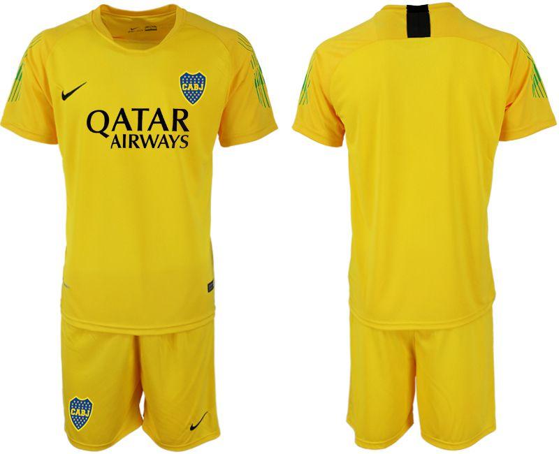 size 40 e1a28 74610 Cheap Boca Juniors Jerseys,Supply Boca Juniors Jerseys With ...