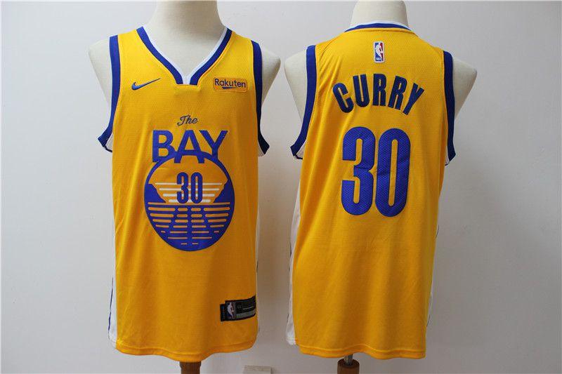 new style bccda 8c5b0 Cheap Warriors Jerseys,Supply Warriors Jerseys With Stitched ...